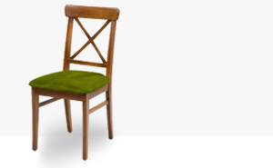 chair-catt